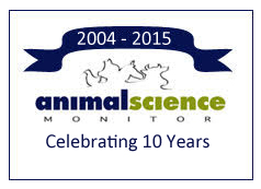 Animal Science Monitor