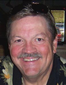 Jim Hipskind