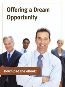 Presenting the Complete Job Offer eBook