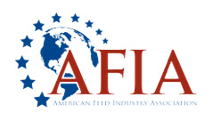 Proud to be an AFIA Member