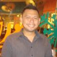 Rick Pascual, CPC