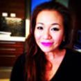 Trish Valenzuela, CPC