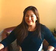 Trish Valenzuela